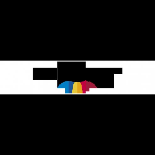 "Logo ""Fahrzeuglackierer"" (DOWNLOAD)"