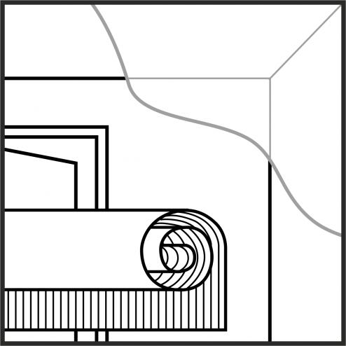 MB Nr. 10 - Beschichtungen, Tapezier- und Klebearbeiten auf Innenputz (Stand: 2012)