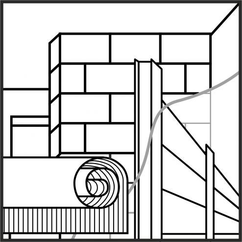 BFS MB Nr. 11 – Beschichtungen Tapezier- und Klebearbeiten auf Porenbeton (Stand: 2016)