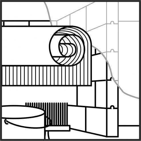 MB Nr. 17 – Beschichtungen, Tapezier- und Klebearbeiten auf massiven Gips-Wandbauplatten (Stand: 2016)