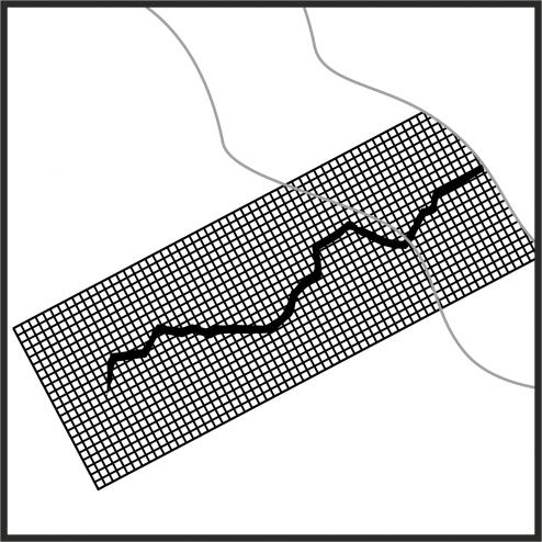 BFS MB Nr. 19 - Risse in Außenputzen, Beschichtungen und Armierung (Stand: 1997)