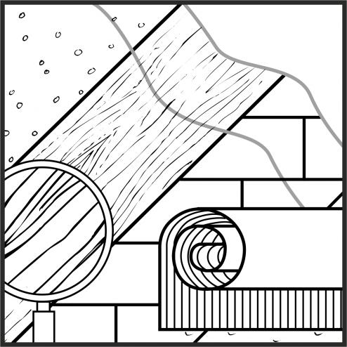 BFS MB Nr. 20 – Baustellenübliche Prüfungen zur Beurteilung des Untergrundes für Beschichtungs- und Tapezierarbeiten (Stand: 2016)