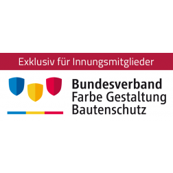"Logo Gesamtpaket ""Maler-Innungsmaler-MalerLackierer"""