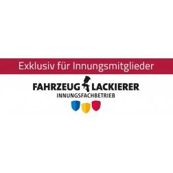 """Logo """"Innungsfachbetrieb Fahrzeuglackierer"""" (DOWNLOAD)"""
