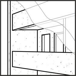 BFS MB Nr. 1 - Schutz und Instandsetzung von Betonaußenflächen im Hochbau (1995)