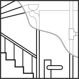 BFS MB Nr. 5 - Beschichtungen auf Zink und verzinktem Stahl (2009)