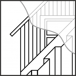 Nr.6 – Beschichtungen auf Bauteilen aus Aluminium (Stand: 2016)