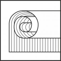 BFS MB Nr. 7 - Prüfrichtlinien für Wandbekleidungen vor, bei und nach der Verarbeitung (Stand: 2013)