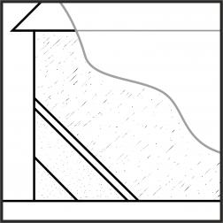 BFS MB Nr. 9 - Beschichtungen auf mineralischen und pastösen Außenputzen (2019)