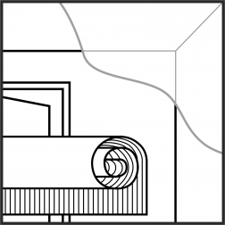 BFS MB Nr. 10 - Beschichtungen, Tapezier- und Klebearbeiten auf Innenputz (Stand: 2012)
