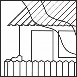 MB Nr. 14 - Beschichtungen von Platten aus Faserzement und Asbestzement (Stand: 2000)