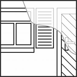 MB Nr. 18 - Beschichtungen auf Holz und Holzwerkstoffen im Außenbereich (Stand: 2006)