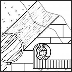 MB Nr. 20 – Baustellenübliche Prüfungen zur Beurteilung des Untergrundes für Beschichtungs- und Tapezierarbeiten (Stand: 2016)