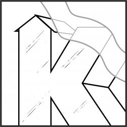 MB Nr. 22 - Beschichtungen auf Kunststoff im Hochbau (Stand: 1998)