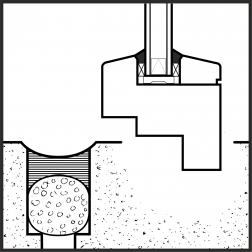 MB Nr. 23 - Technische Richtlinien für das Abdichten von Fugen im Hochbau und von Verglasungen (Stand: 2005)