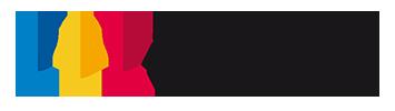BVF – Webshop Logo
